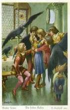 7-ravens