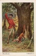 adventures-of-baron-munchausen