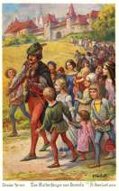 pied-piper-of-hamelin-pictures