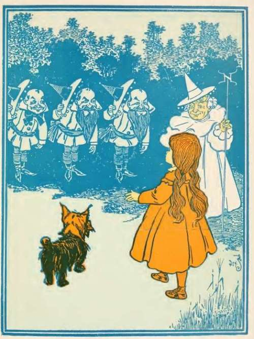dorothy-toto-witch-of-north