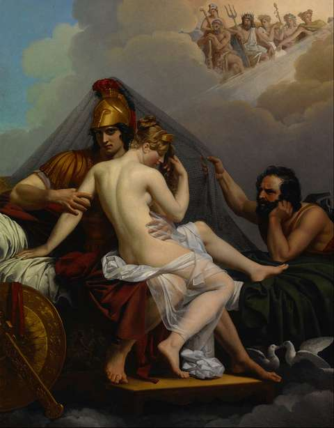 ares-and-aphrodite-surprised-by-hephaestus
