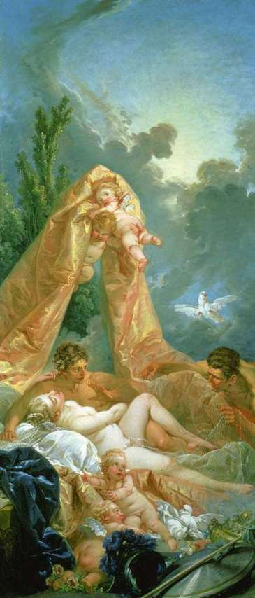 ares-and-venus-caught-in-action