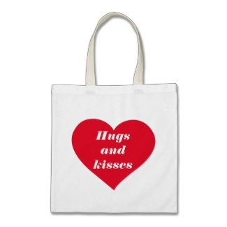 valentine-goody-bag-with-red-heart