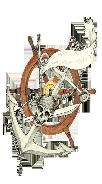 anchor-symbol