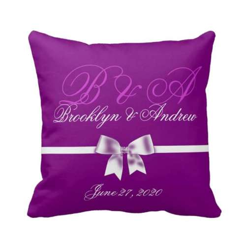 personalized-throw-pillow-purple