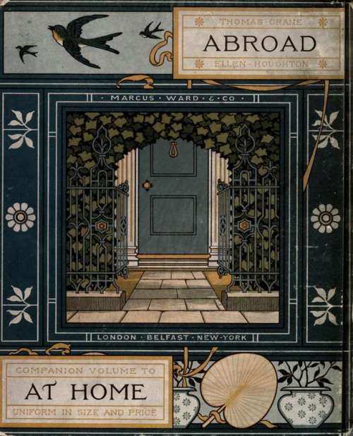 back-cover-vintage-picture-book-abroad