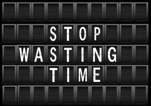 waist-no-time