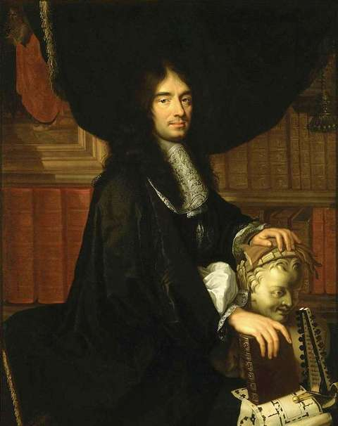 charles-perrault-portrait