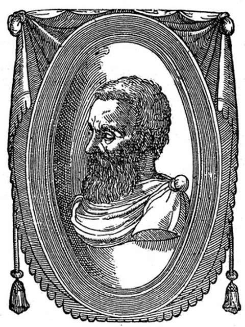 straparola-image