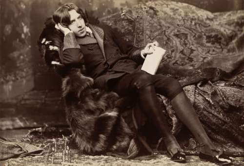 photo-of-oscar-wilde