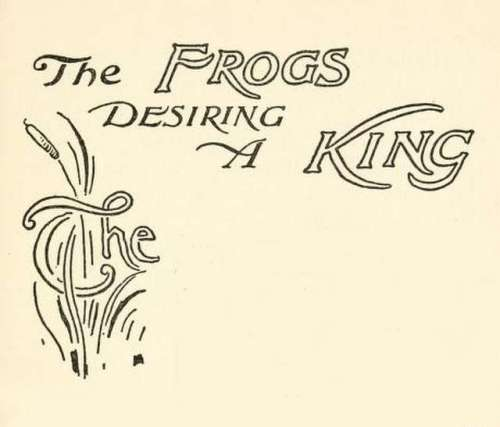 frogs-desiring-a-king-richard-heighway-2