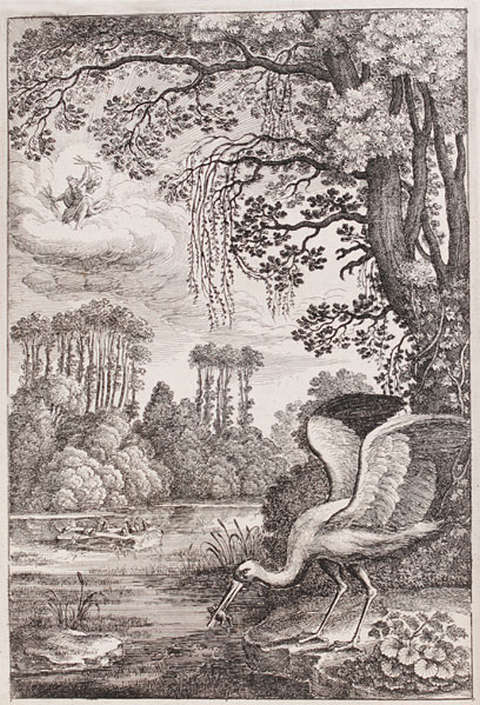 of-the-frogs-desiring-a-king-wenceslaus-hollar-engraving